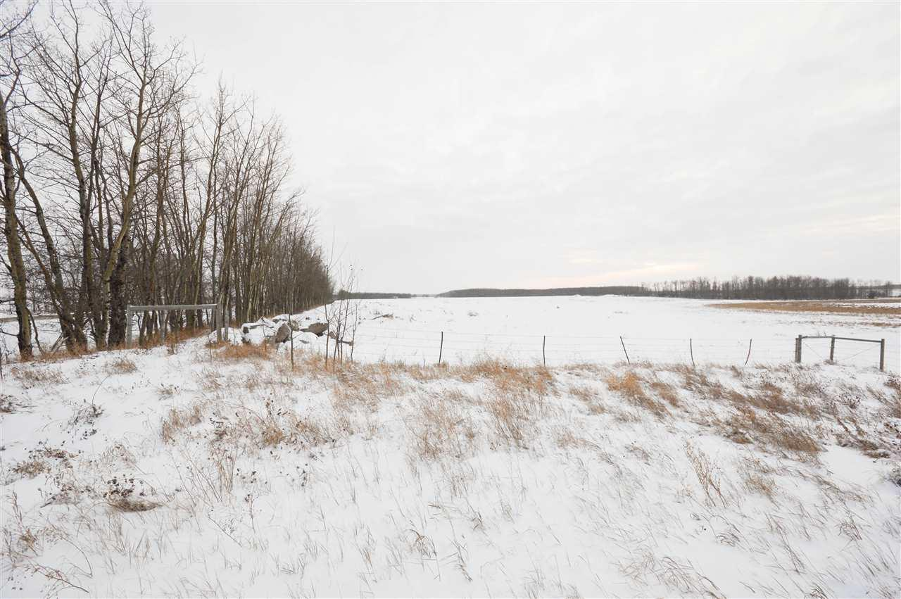 #1 61030 Rge Rd 461, Foisy for sale