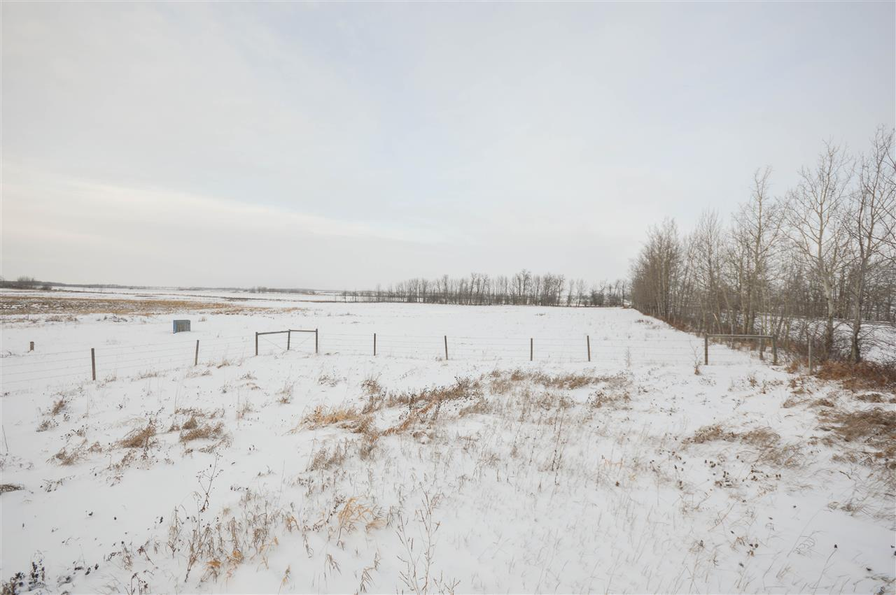 #3 61030 Rge Rd 461, Foisy for sale