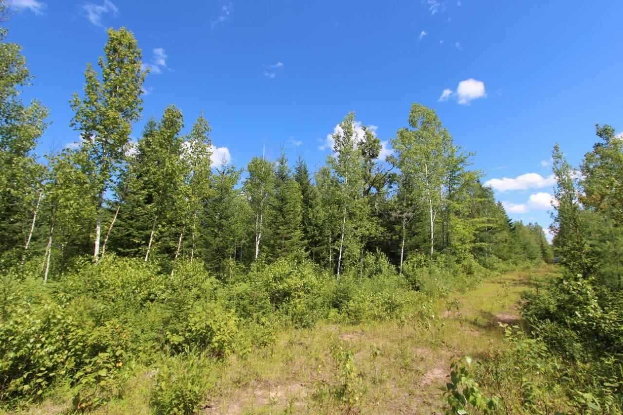 Twp Rd 612 RR 224, Thorhild for sale