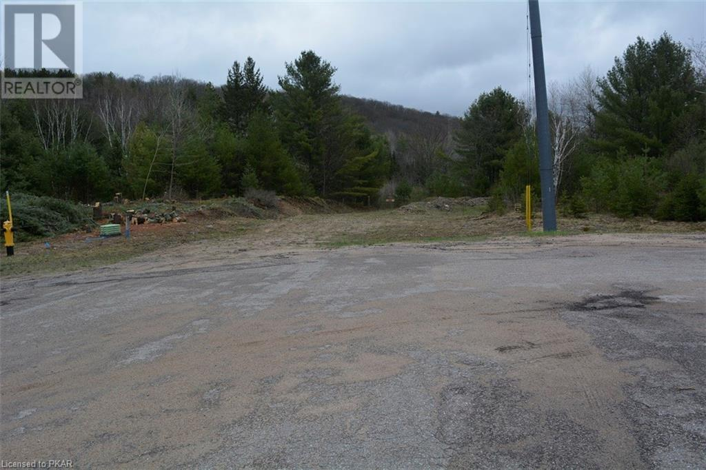 52 ACRES PIN NUMBER 400710365, Bancroft for sale
