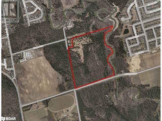 8291 4TH Line, Angus for sale