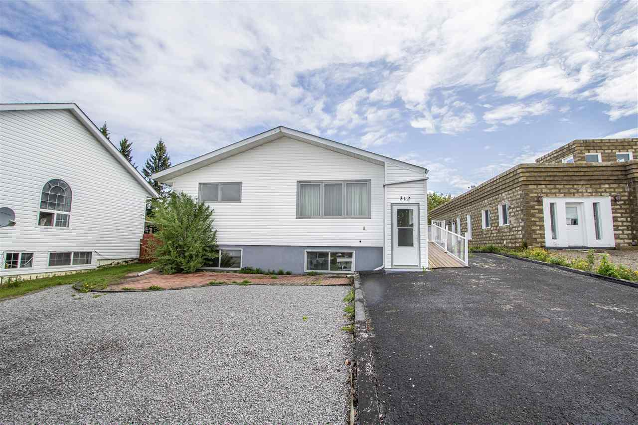 312 12 ST, Cold Lake for sale