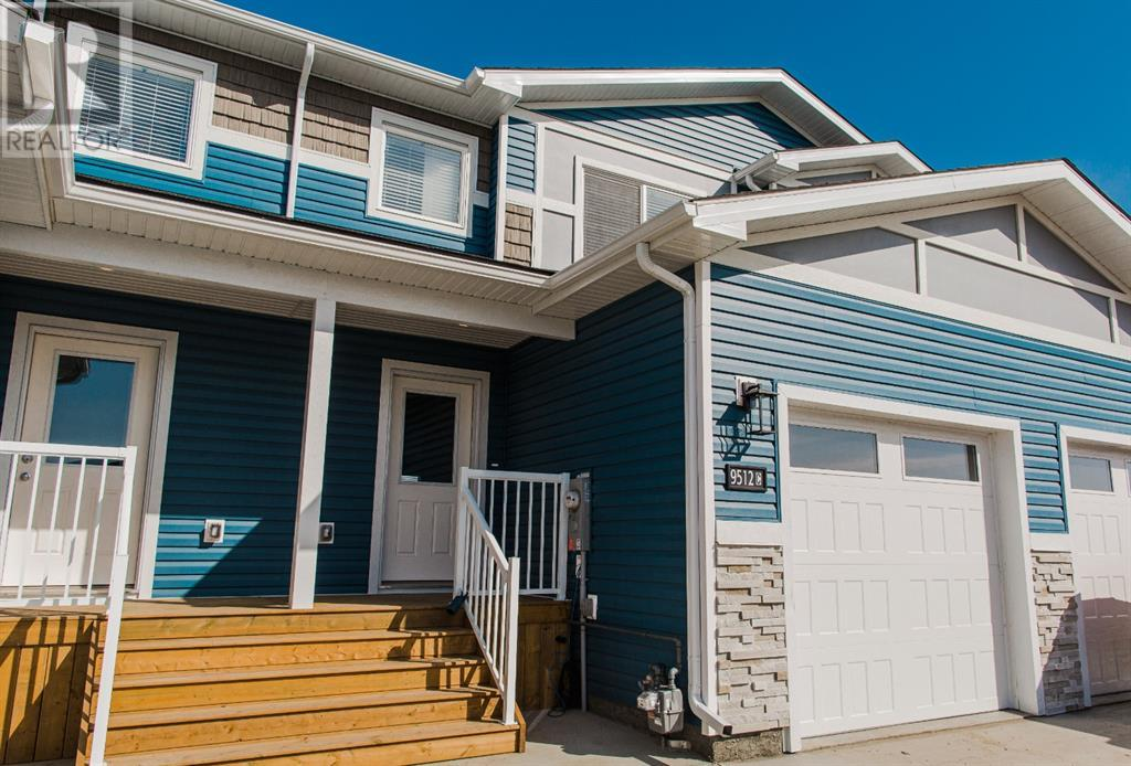 ABCD, 9508 113 Street, Clairmont for sale